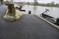Image for Boat Ramps Cher - Savonnieres ,Centre, France