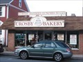 Image for Crosby Bakery - Nashua, NH