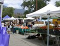 Image for Ojai Farmers Market - Ojai, CA