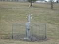 Image for TDOT Weather Station - I-26/81 Interchange - Kingsport, TN