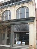 Image for Benton Supply Company - Monticello, GA