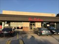 Image for Tim Hortons - Victoria Commons, Scarborough, ON
