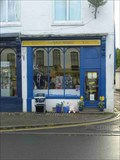 Image for Compton Hospice Charity Shop, Kinver, Staffordshire, England