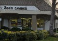 Image for See's Candies- El Camino real - Sunnyvale, CA