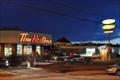 Image for Tim Horton's - Matane, Québec.