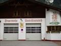 Image for Feuerwehr Unterleutasch - Tirol, Austria