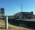 Image for Taco Bell - Beards Hill Rd. - Aberdeen, MD