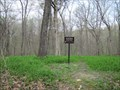 Image for Heck - Roth Cemetery - St Charles County, Missouri