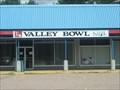 Image for Valley Bowl - Petawawa, Ontario