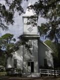 Image for #140 Manatee UM Church, Bradenton, FL