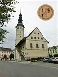 Image for No. 618, Stare Mesto pod Sneznikem, CZ