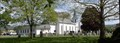 Image for Sidney Historic District - Sidney, NY