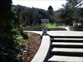 Image for Montalvo Sphinx - Saratoga, CA