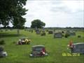 Image for Kings Prairie Cemetery near Monett, MO