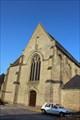 Image for Église Saint-Martin - Bergues, France