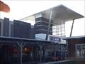 Image for ALDI Store - Galston, NSW - Australia