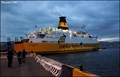 Image for Terminal Traghetti di Savona  / Savona Ferry Terminal (Savona, Italy)