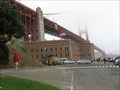 Image for Fort Point - San Francisco, CA