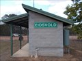 Image for Eidsvold Airstrip - Eidsvold, QLD