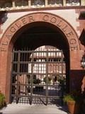 Image for Flagler College