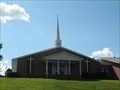 Image for West Colonial Hills Baptist - Kingsport, TN