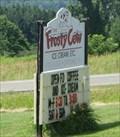 Image for Frosty Cow - Dryden, NY