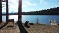 Image for Orr Lake Boat Ramp - Siskiyou County, CA