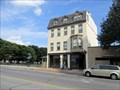 Image for Hotel Codorus - York, PA