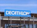 Image for Decathlon - Niort,Fr
