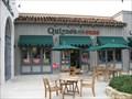 Image for Quiznos - Canyon Del Rey Blvd - Del Rey Oaks, CA