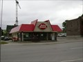 Image for Dairy Queen - Bradford Street - Barrie, Ontario, Canada