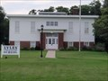 Image for Lyles Consolidated School - Gibson County, IN