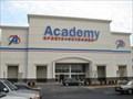 Image for Academy Sports + Outdoors - Athens, GA