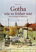 Image for Gotha wie es früher war - Gotha, TH, Deutschland