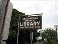Image for Ke-ala-ke-kua Public Library - Ke-ala-ke-kua, HI