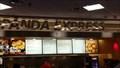 Image for Panda Express - ABQ - Albuquerque, NM