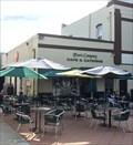 Image for 22 Plaza Square - Plaza Historic District - Orange, CA