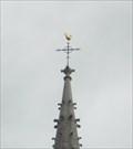 Image for NGI Meetpunt: 31C63C1 - Brussels