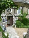 Image for The Manor House Hotel - Studland, Isle of Purbeck, Dorset, UK