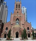 Image for St. Patrick's Catholic Church - San Francisco, CA