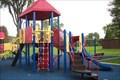 Image for Bethesda Park - Waukesha, WI