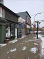 Image for Eighth Street Barber - Fargo, ND, USA