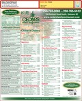 Image for Cedars Family Restaurant - Kelowna, British Columbia