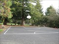 Image for Bachman Park Basketball Court - Los Gatos, CA