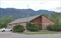 Image for Rye, Colorado 81069