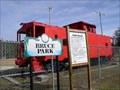 Image for Bruce Park - Jacksonville, FL