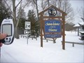 Image for Discovery Harbour