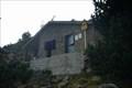 Image for Refugi de Les Fonts - La Massana, Andorra