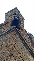 Image for Gargoyles - St Michael and All Angels - Harston, Leicestershire