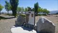 Image for American Legion - Mono City, CA